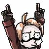 Alfredw00tplz's avatar