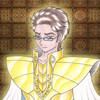 AlfrexVent's avatar