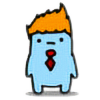 AlFrottos's avatar