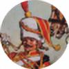 Alfrov's avatar