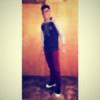 alfsmirnoff55's avatar
