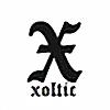 Alfteconish's avatar