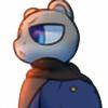 alftheotter's avatar