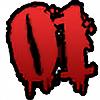 Alfunit01's avatar