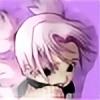 Alfya's avatar