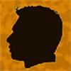 alg0r1thm's avatar