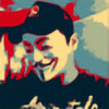 Algabe's avatar