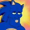 Algalioness's avatar