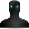 Algalord-Gnome's avatar