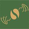 Algamia's avatar