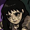 alganiq's avatar