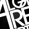 algare's avatar