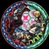 Algart's avatar