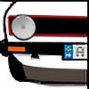 algarve's avatar