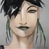 Algarys's avatar