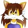 AlGeFoX's avatar