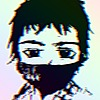 algeneix's avatar