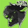 Algentiana's avatar