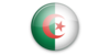Algeria-Art-Club
