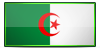 Algeria-Artistes