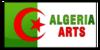 AlgeriaArts's avatar