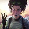 Algernon-X's avatar
