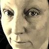algernon73's avatar
