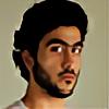 AlGhafari's avatar