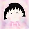 alghalia's avatar