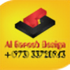 AlghareebDesign's avatar