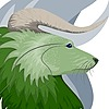 Alghedi's avatar