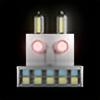 Algirium's avatar