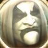 AlgizBlueDragon's avatar