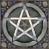 algizgirl's avatar