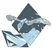 algof's avatar