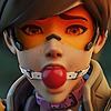 Algoid's avatar