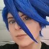 Algolagnie's avatar