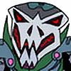 Algone's avatar