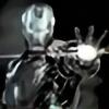 algonzaga123's avatar