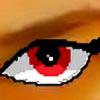 Algophobic's avatar