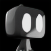 Algorev's avatar
