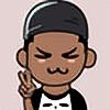 AlgoRhythms's avatar