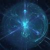 algorias's avatar
