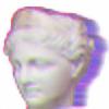 algorithmAI's avatar