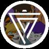 AlgorithmLogic's avatar