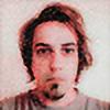 algotrix's avatar
