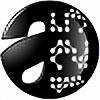 algraine125's avatar