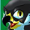 Algren-Hayabusa's avatar