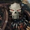 Algrim-Whitefang's avatar
