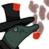 AlguienFeliz's avatar